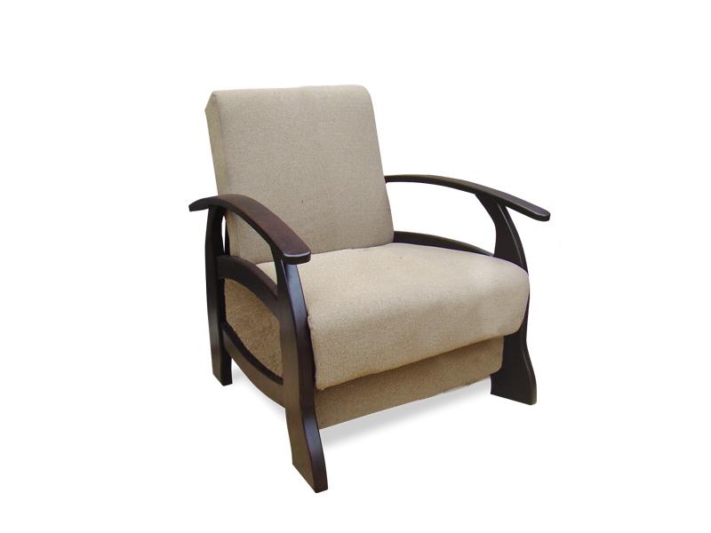Кресло Канталь А
