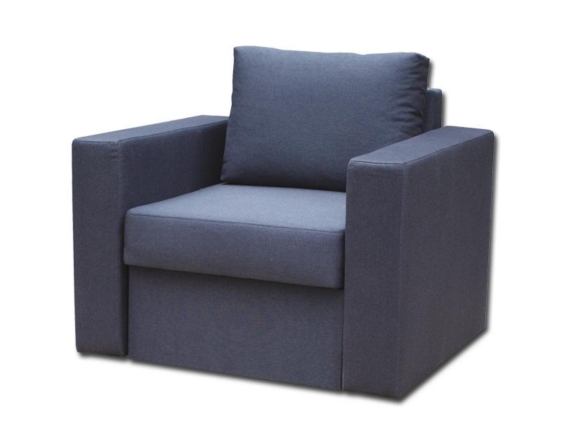 Крісло Чикаго А