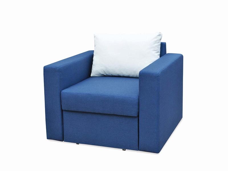 Кресло Чикаго А