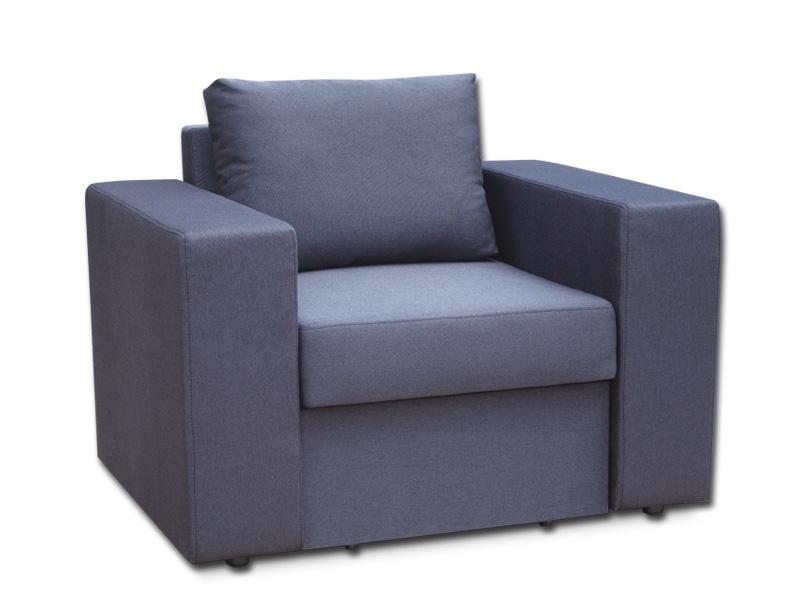 Кресло Чикаго В