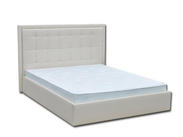 Ліжко Сакура