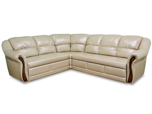 Угловой диван Рэдфорд 32