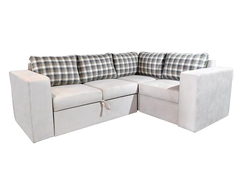 Кутовий диван Чикаго 21В