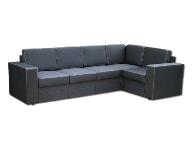 Угловой диван Аскольд 31B