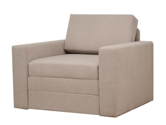 Кресло Марс 80