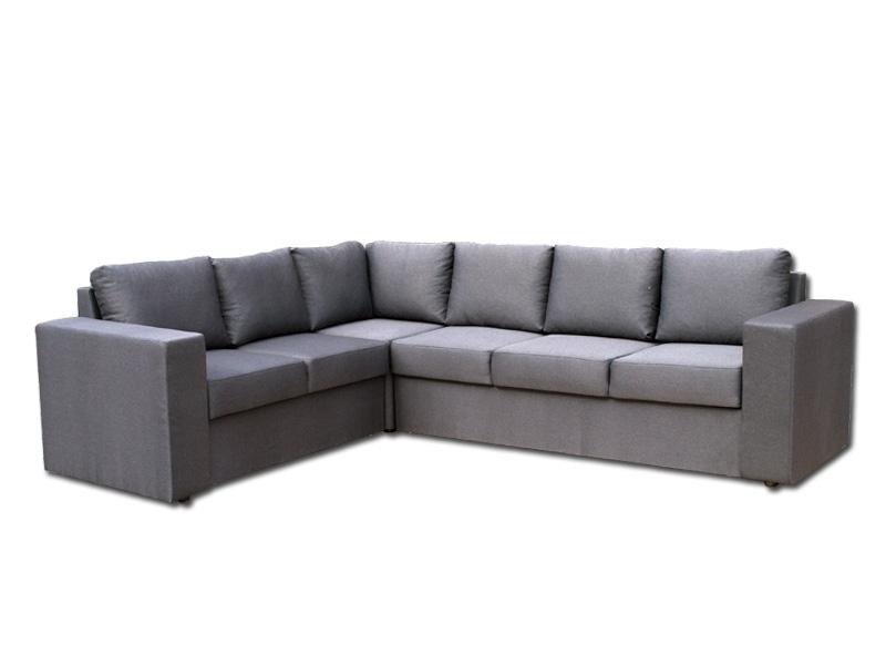 угловой диван чикаго 32 в мебельная фабрика вика