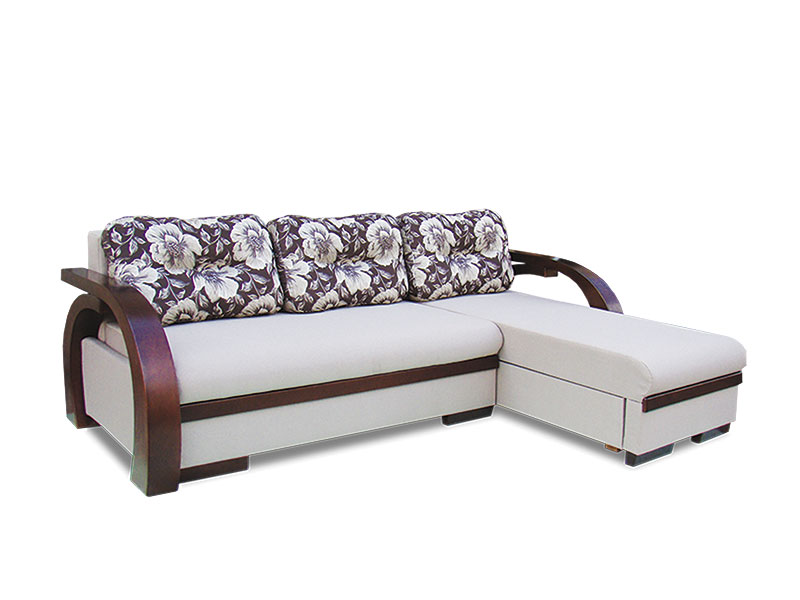 Мягкая мебель фаворит