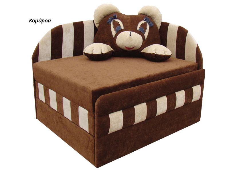 Дивани кроваті їх фото фото 395-645