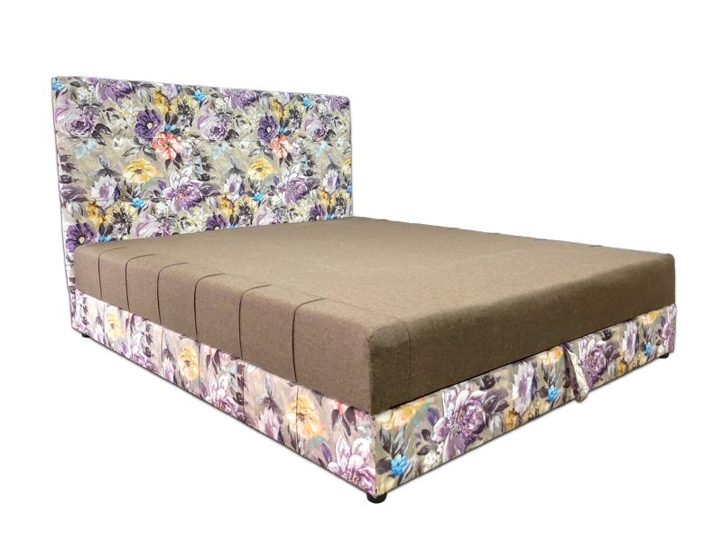 Кровать Магнолия  160 / 180