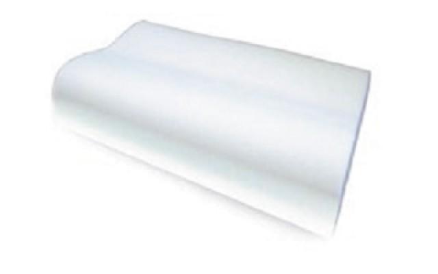 Подушка ортопедическая Эрговэйв