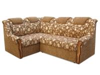 Угловой диван Султан 21