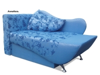 Дитячий диван Ельф