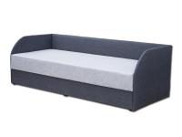 Ліжко Болеро Нова