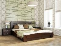 Ліжко Селена-Аурі