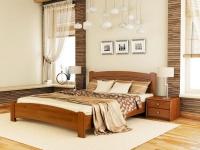 Ліжко Венеція Люкс