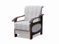 Кресло Канталь В