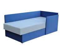 Дитячий диван Бамбіно