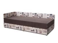 Ліжко Болеро