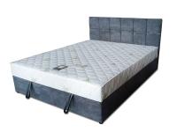 Ліжко Грінвіч