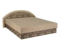 Кровать Ривьера 140/160