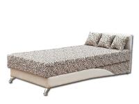 Ліжко Сафарі