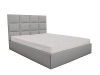 Кровать Шоколад