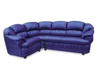 Угловой диван Барон 21