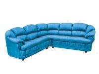 Угловой диван Барон 22