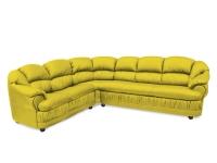 Угловой диван Барон 32