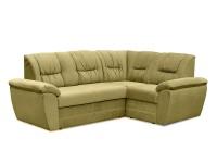 Угловой диван Бруклин В-21