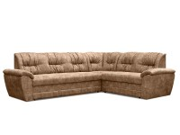 Угловой диван Бруклин В-32