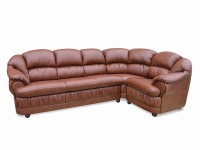 Кутовий диван Барон 31