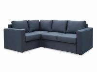 Угловой диван Чикаго 21A