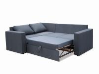 Кутовий диван Чикаго 21A