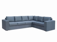 Угловой диван Чикаго 32 В