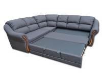 Кутовий диван Редфорд 32