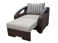Кресло Севилья