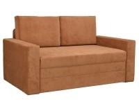 Дитячий диван Марс 120/140