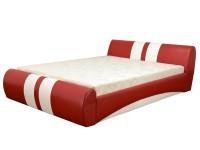 Кровать Драйв 140 / 160