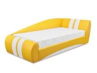 Дитячий диван-ліжко Драйв 90