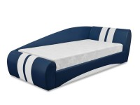 Ліжко Драйв 90