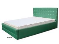 Ліжко Кармен