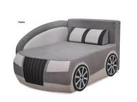 Дитячий диван Ауді