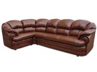 Угловой диван Барон 31