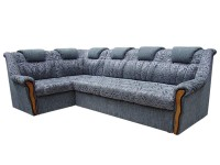 Угловой диван Султан 31