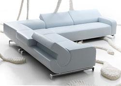 угловой диван фаворит мебельная фабрика вика