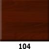 104 махонь